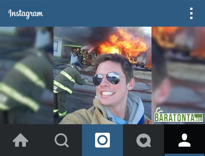 10 pessoas que deveriam ser proibidas de postar selfies no Instagram