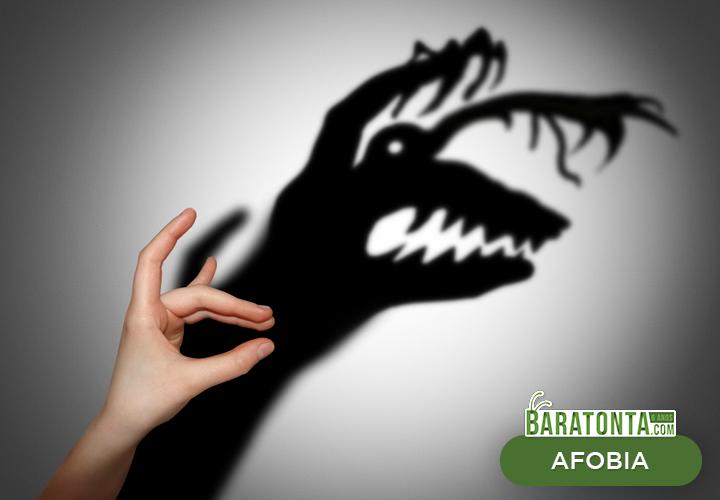 8 fobias insanas e bizarras que você jamais imaginou que existem
