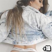 Click do dia #65