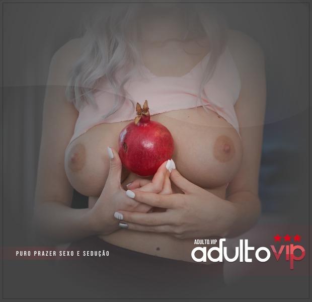 Adulto Vip - Sexo